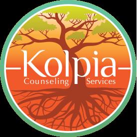 kolpia-final-weblogo2-11